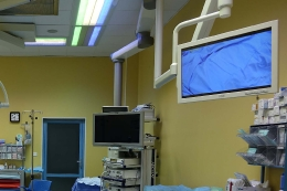 Хирургия_1
