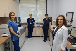 Клинична лаборатория_1