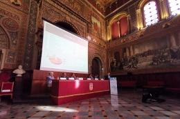 """На два европейски форума по терапевтичен ултразвук бяха представени резултатите на ХАЙФУ Център """"Света Марина"""" –Плевен"""